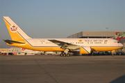 Boeing 767-27G/ER (V8-MHB)