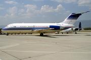 Douglas DC-9-15 (N305PA)