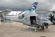 Aérospatiale AS-550/555 Fennec