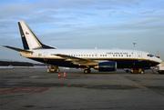 Boeing 737-58N (921)
