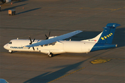 ATR 72-202 (HB-AFK)