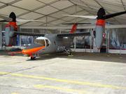 Agusta/Bell BA-609  (N609AG)