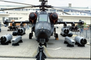 Kamov Ka-50 Black Shark (021)