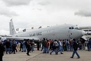 Boeing E-8C J-Stars (707-300C) (92-3290)