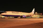Boeing 737-405 (LN-BRQ)
