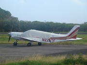 Piper PA-32 Cherokee Six/Saratoga