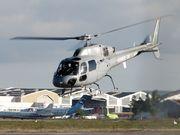 Aérospatiale AS-555AN Fennec