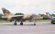 Dassault Mirage F1C (201)