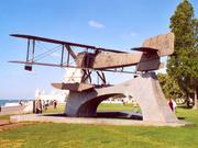 Fairey IIID (17)