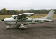 Cessna 182P Skylane II (N12FJ)