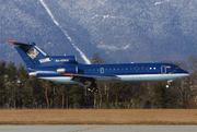 Yakovlev Yak-42D (RA-42402)
