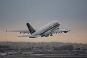 A380-800 - F-WWSC