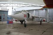 Nanchang A-5C  (30521)
