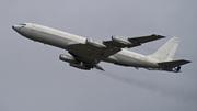 Boeing 707-3J6B(KC) Re'em (260)
