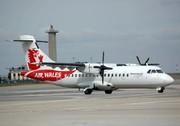 ATR 42-300 (G-SSEA)
