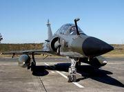 Mirage 2000N - 370
