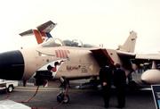Panavia Tornado GR-1B