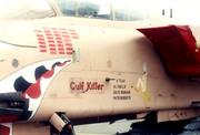 Panavia Tornado GR-1B (ZA452)