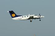 Piper PA-42 Cheyenne