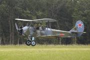Polikarpov Po-2W (F-AZDB)