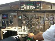 ATR 72-202 (EC-IKQ)