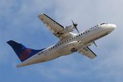 ATR 42-300 (EC-IYE)