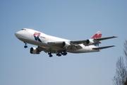 Boeing 747-2B5/F/SCD (G-MKDA)