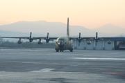 Lockheed KC-130H Hercules (31-53)