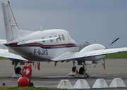 Beech 90 King Air (C-6/T-44/U-21)