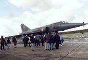 Mirage IVP (11)