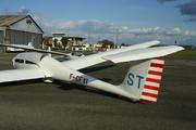 Grob G-103 Twin Astir II (F-CFYI)