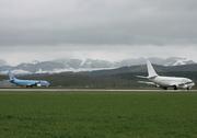 Boeing 737-229/Adv (G-CEAH)