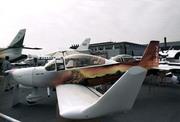 Moniot APM-21 Lion