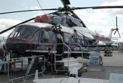 Mil Mi-17 (IAI817)