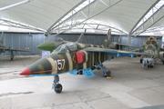 IAR-93 Orao