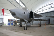 Saab AJSF-37 Viggen (37951)