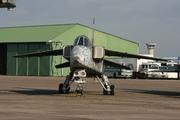 Sepecat Jaguar A (A04)