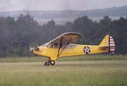 Wag-Aero J-3 Sport Trainer (F-PJBS)
