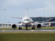 Boeing 737-5B6