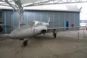 PZL TS-11 Iskra Bis DF