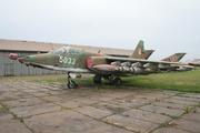 Sukhoi Su-25K (5033)