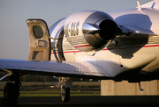 Cessna 560 Citation V