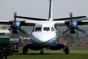 Let L-410 UVP Turbolet (OK-SAS)