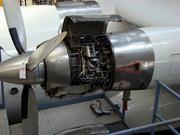 Nord N-262 B (F-GBEJ)