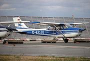 Reims F172-K Skyhawk (D-ECJU)