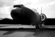 Lockheed U-2/TR-1/ER-2