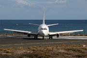 Boeing 737-229/Adv (G-CEAF)