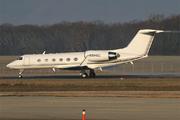 Gulfstream Aerospace G-IV Gulfstream IV-SP (N994GC)