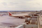 Boeing 747-237B (VT-EFJ)