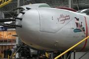 Douglas A-26B Invader (44-34765)